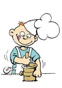 cook1