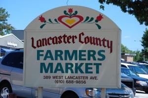 lancaster-farmers-market