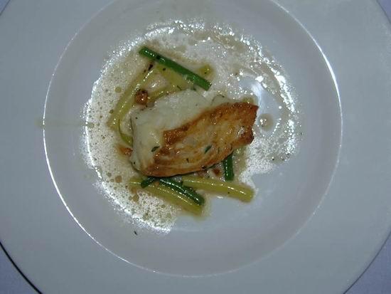 Dinner at wegmans tim victor 39 s totally joyous recipes for Wegmans fish fry
