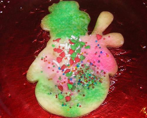 12-12-cookies-6