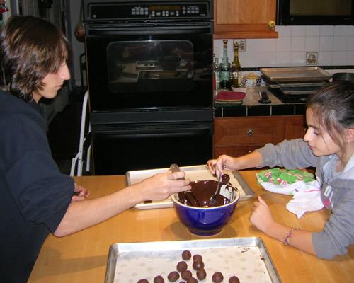 12-12-cookies-8