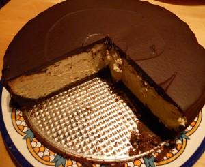 01-02-11-cheesecake-2