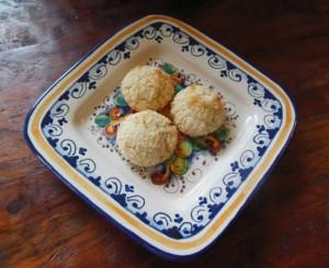 03-26-13-coconut-cookies-1