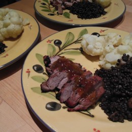 05-07-13-pork-tenderloin-and-lentils