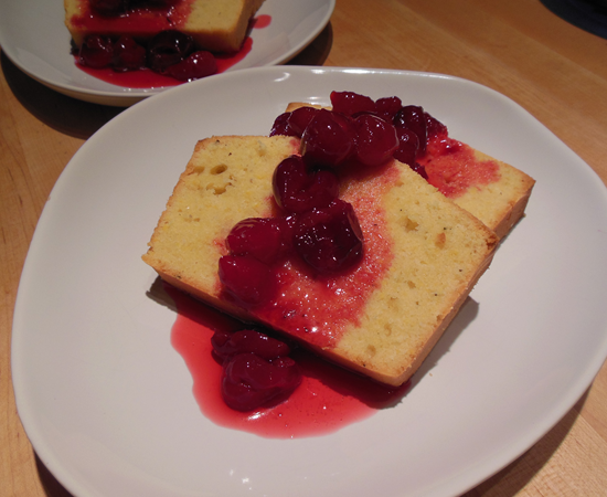 05-26-13-polenta-pound-cake