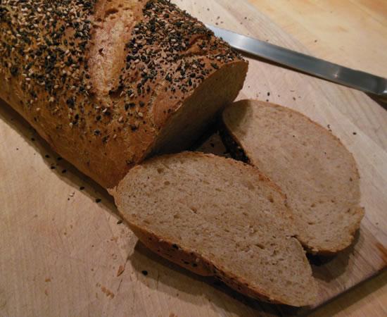 06-02-13-bread-2