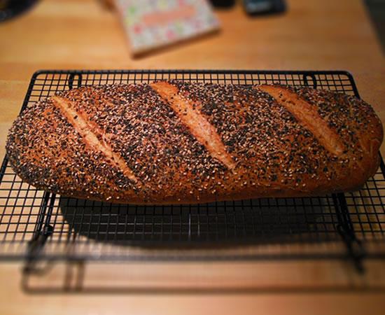 06-02-13-multi-grain-bread