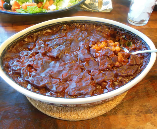 07-04-13-baked-beans