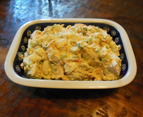 07-04-13-potato-salad