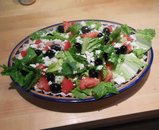 07-04-13-salad-with-goat-cheese