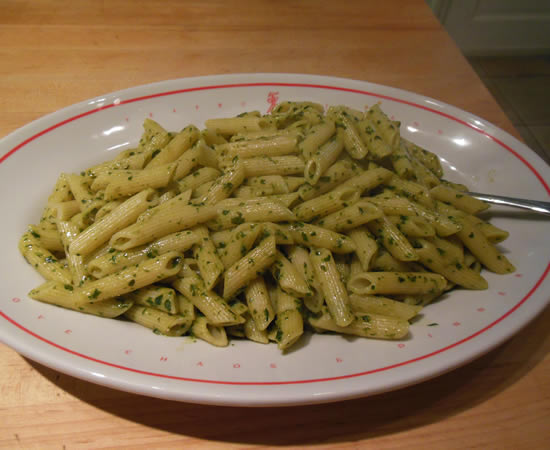 08-20-13-penne-and-pesto