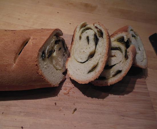 09-08-13-pepper-bread