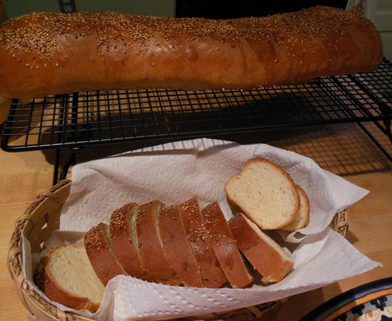 09-29-13-italian-bread