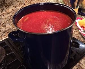 12-08-13-sauce