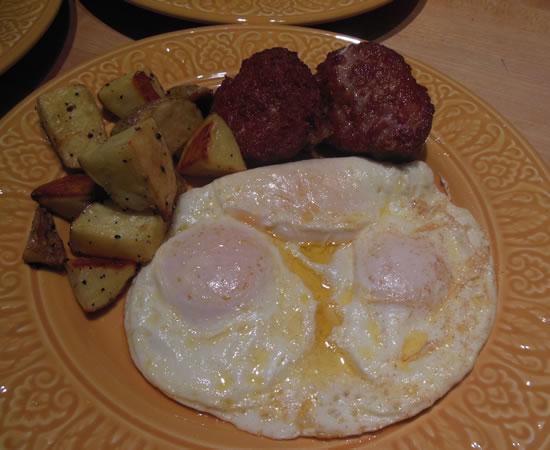 12-15-13-breakfast