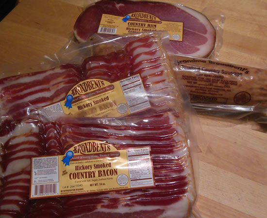 12-15-13-broadbents-sausage-1