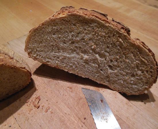 01-15-14-bread-2