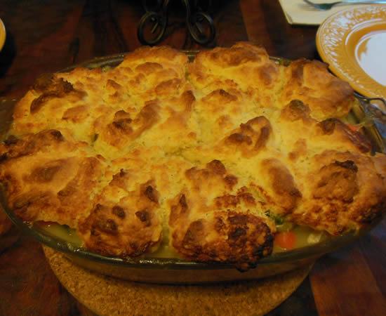 03-02-14-chicken-and-dumplings