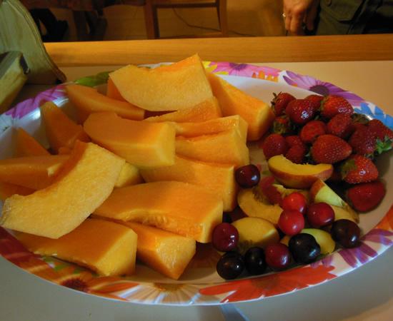05-21-14-breakfast