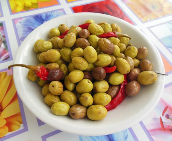 05-21-14-olives