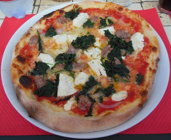 05-21-14-pizza-modicana