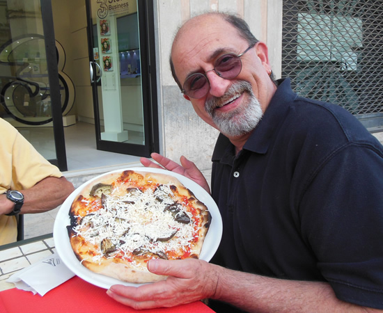 05-21-14-pizza-norma