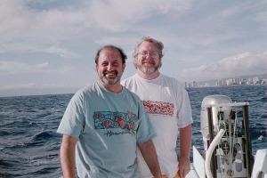 11-23-14-1996-hawaii-1