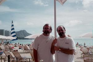11-23-14-1996-hawaii-4