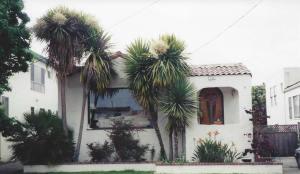11-23-14-1999-san-leandro