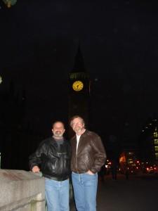 11-23-14-2002-london-1