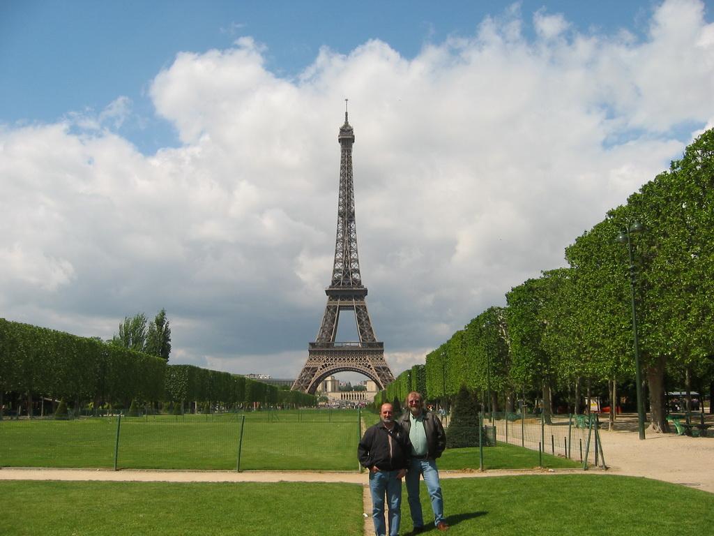 11-23-14-2005-Paris-1