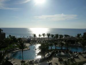11-23-14-2006-Cayman-Islands-2