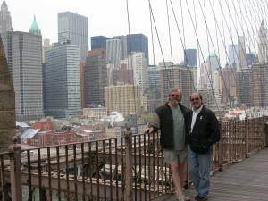 11-23-14-2008-NYC-1