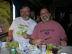 11-23-14-2008-Non-Wedding-Amtrak-2