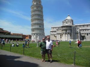 11-23-14-2012-italy-3