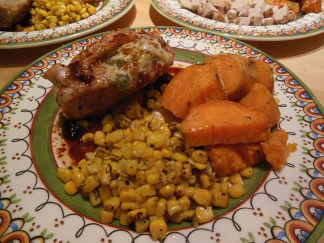 12-09-14-pork-chops