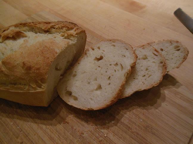 01-01-15-italian-bread-2