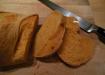 Blushing Tomato Bread