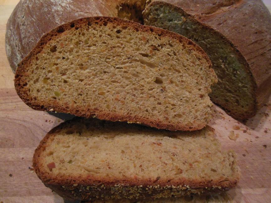 05-31-15-pane-al-pistacchio-4