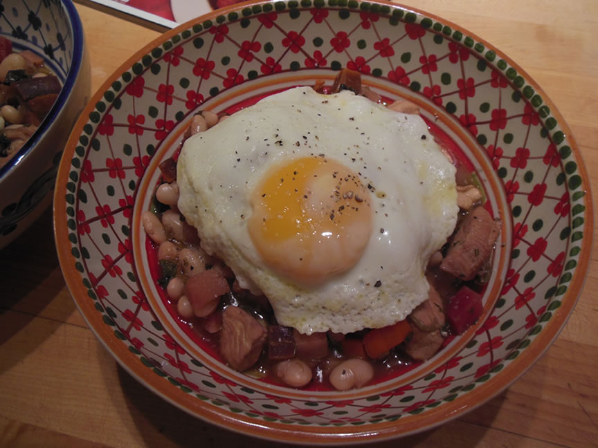 10-25-15-beans-sausage-chicken