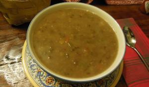12-07-15-lentil-soup