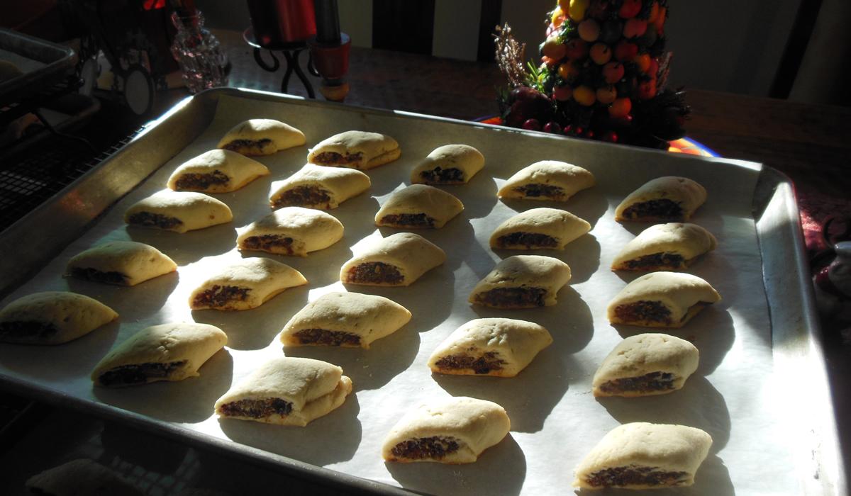 12-20-15-cookies-2