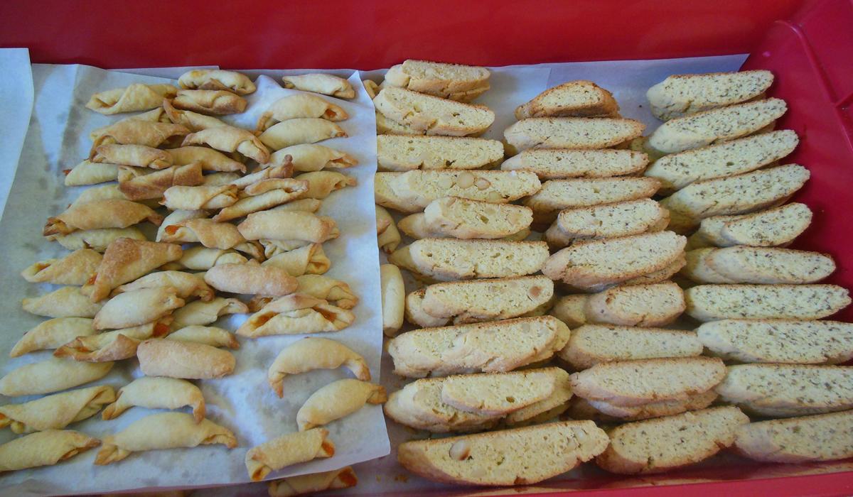 12-20-15-cookies-6