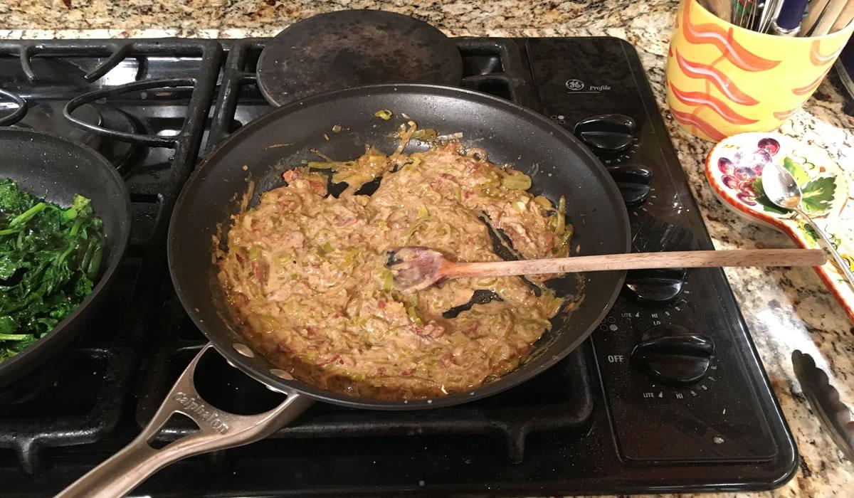 01-08-16-pork-chops-5
