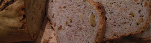 01-23-16-walnut-rasin-bread-2