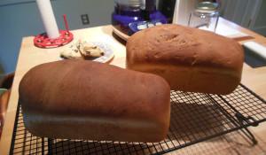 02-07-16-bread