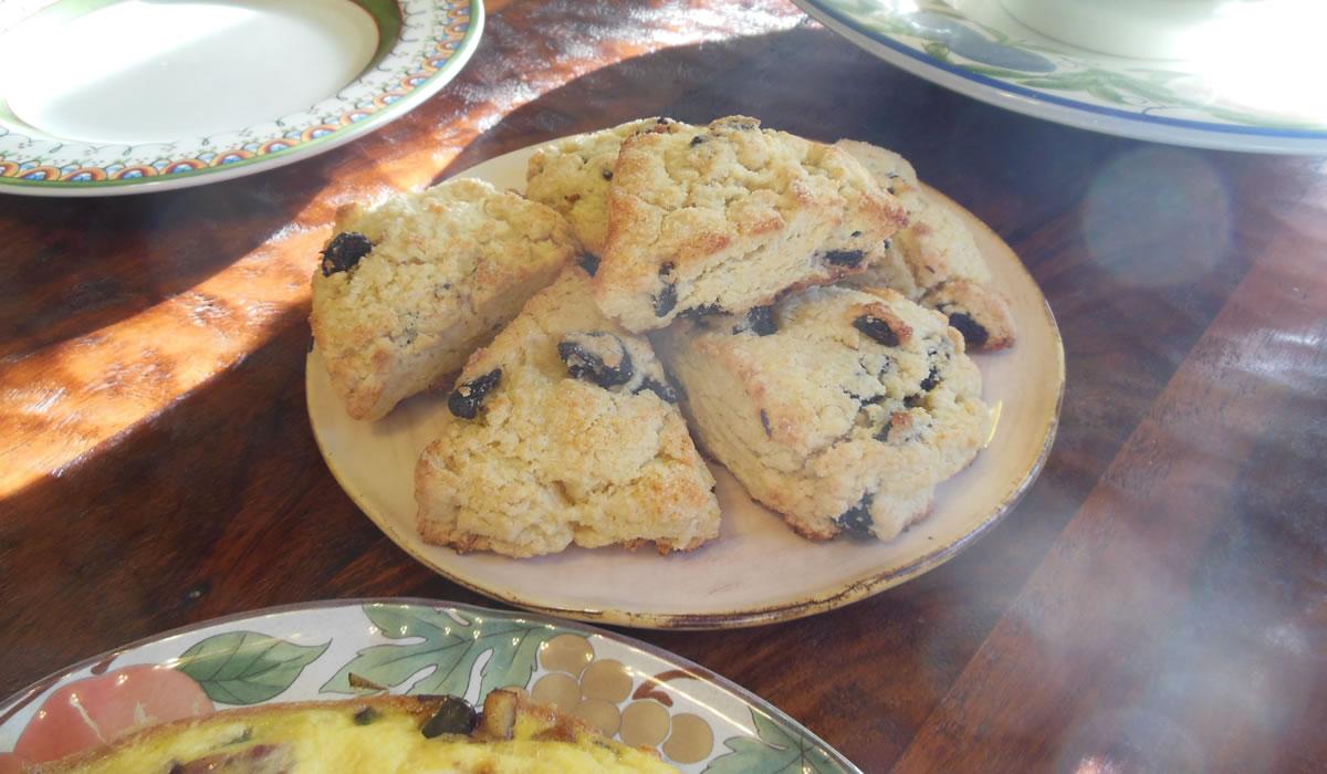 02-07-16-scones