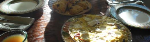 02-07-16-sunday-breakfast