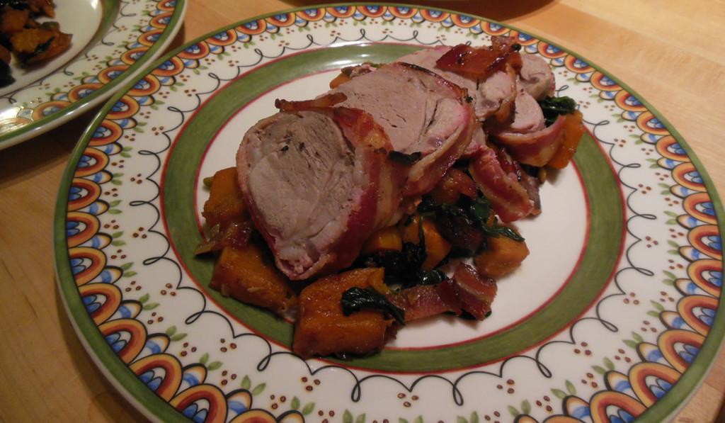 02-10-16-butternut-squash-and-pork-tenderloin