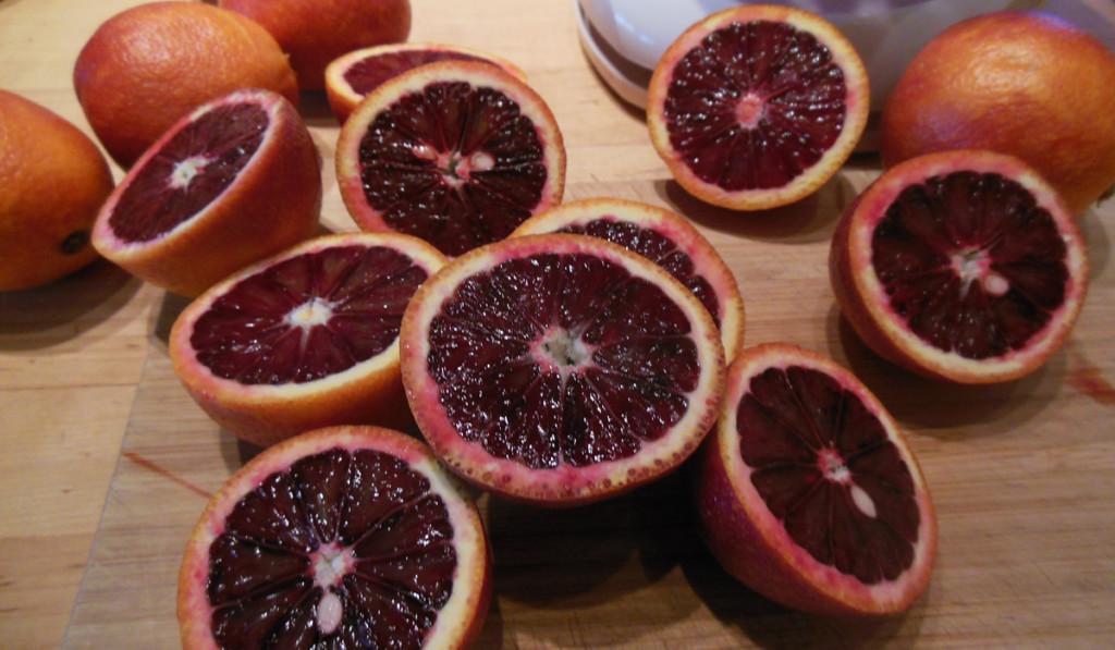 02-13-16-blood-orange-juice